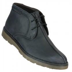 On Foot - 2064 - Boots - Noir