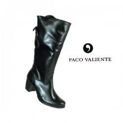 Paco Valiente - X315 -...