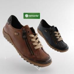Remonte - R4703 - Sneaker -...