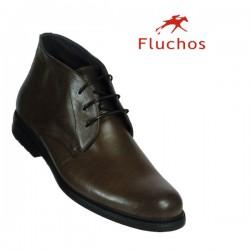 Fluchos - 8470 - Boots -...