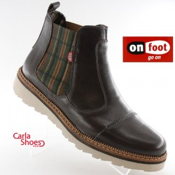 On Foot - 10003 - Boots -...
