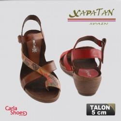 FILA Chaussures Fila Byram Junior Noire