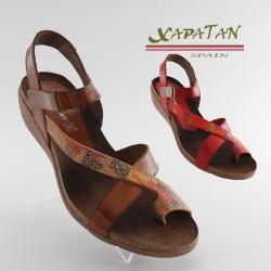 FILA Chaussures Fila Byram Junior Bleue