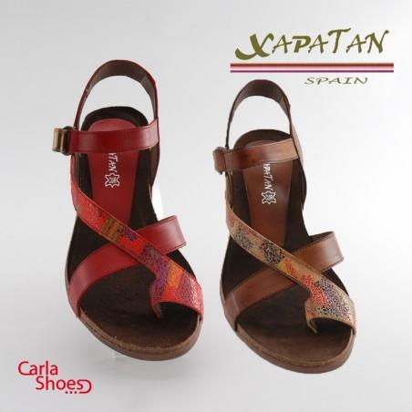 FILA Chaussures Fila Byram Junior Beige