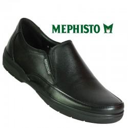 Mephisto - Adelio -...