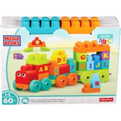 Mega Blocks - Dxh35 - Mega...