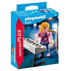 Playmobil - 9095 -...