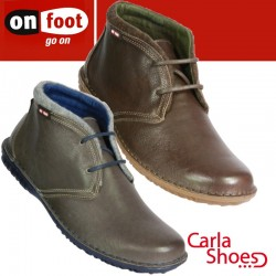 On Foot - 6056 - Boots -...