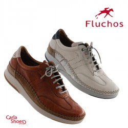 Fluchos - F0798 - Derby -...
