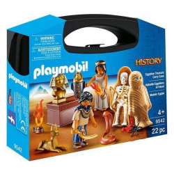Playmobil - 9542 -...