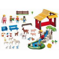 Playmobil - 4851 -...