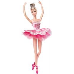 Mattel - Ght41 - Barbie...