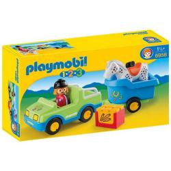 Playmobil - 6958 -...
